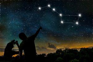 fernglas-astro