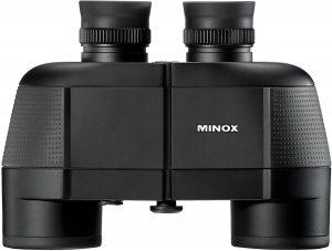 Minox Marine Fernglas