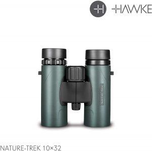 Hawke Fernglas
