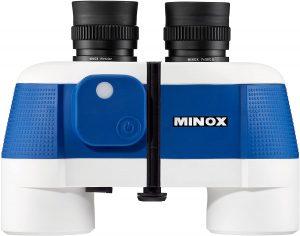 Minox Fernglas